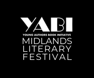 YABI Young Authors Book Initiative
